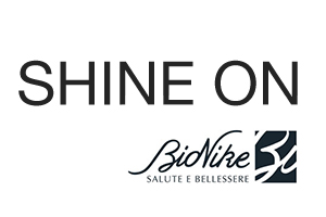 bionike shine on