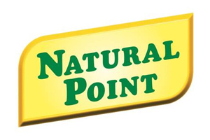natural-point